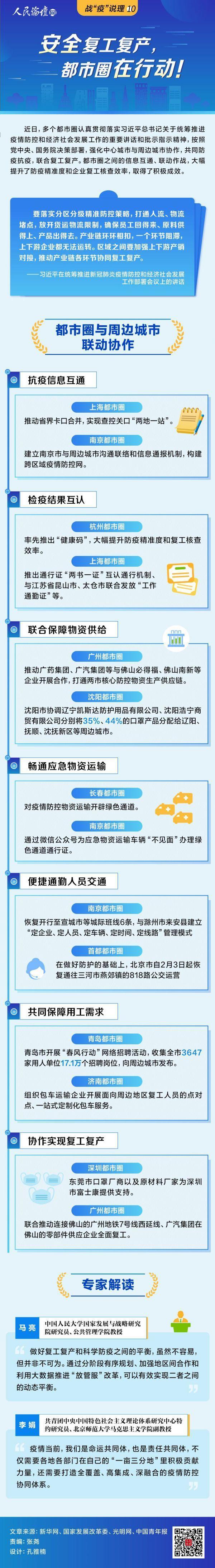 QQ图片20200303092658