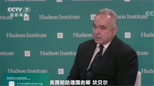 国际社会:谢谢中国分享抗疫履历并援助他国