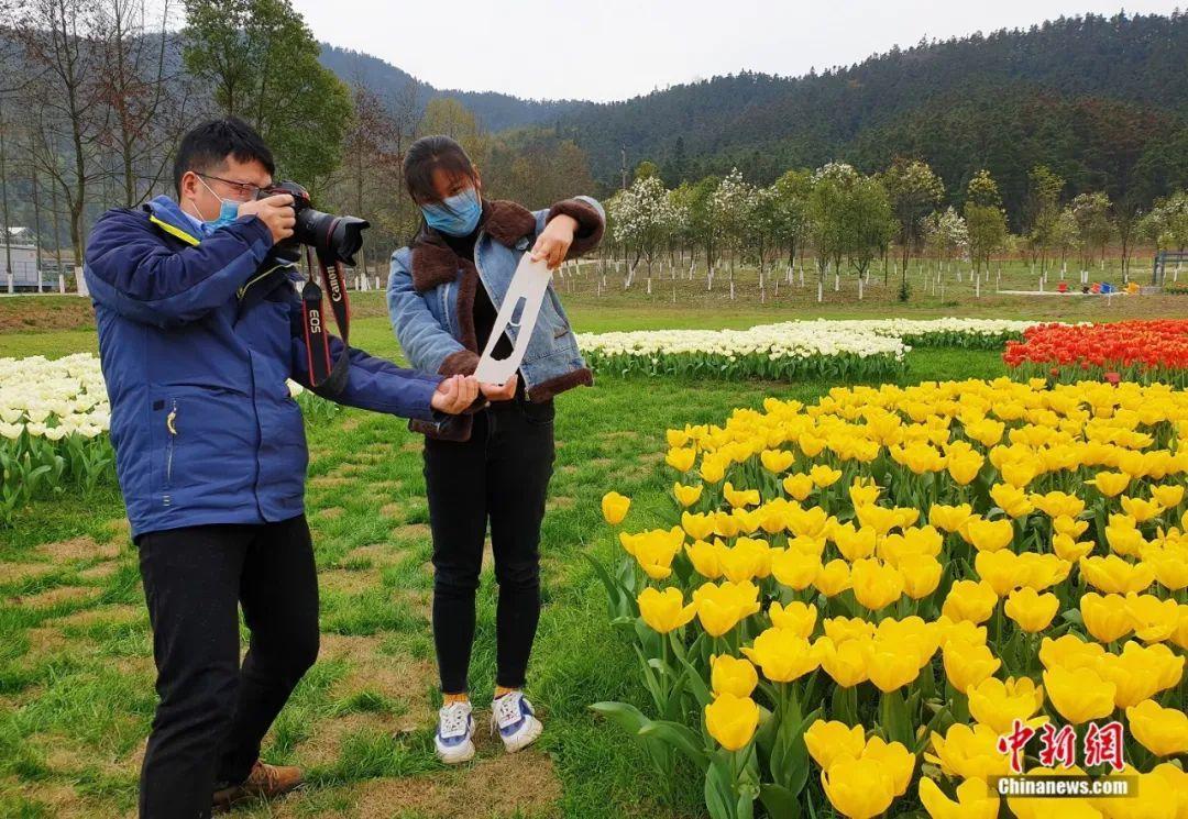 致白衣战士们!一年最美姚政镜子中最新消息是春光,霉霉对中国粉丝态度,为你剪来做衣裳……