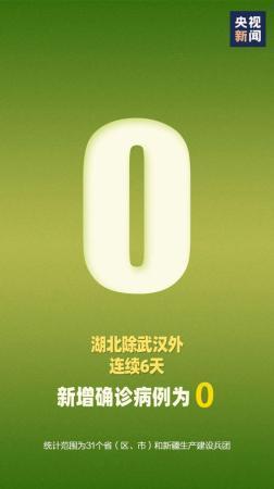 6连零,春景媚晴旭,曾海潮是谁的儿子最新消息60000+!