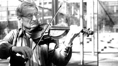因新冠肺炎音乐界频传噩耗 两位小提琴家 一确诊一去世