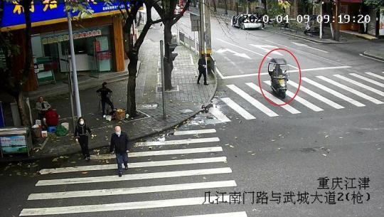 重庆有前科男人一周到网吧偷4部手机 已被刑拘