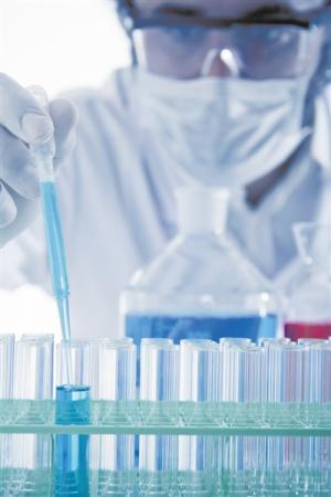 """特异性免疫球蛋白: 来自康复患者血浆的病毒""""克星"""""""
