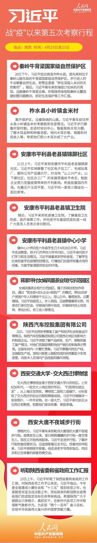 http://www.byrental.cn/jingji/186958.html