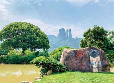 http://www.chinanews.com/cr/2020/0603/1555167991.jpg