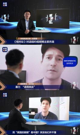骰宝必胜法_真人娱乐_真人视讯游戏