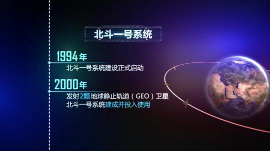 皇族电竞升级版_合游电竞馆
