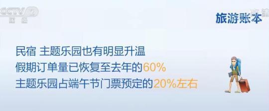 锦鲤电竞官网_雅虎电竞网址