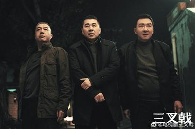 """【董勇】董勇:年轻时没少吃""""直白""""的亏"""