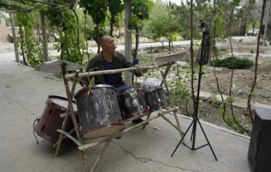 http://www.edaojz.cn/youxijingji/750046.html
