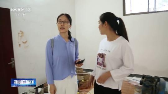 http://www.byrental.cn/shehui/194732.html