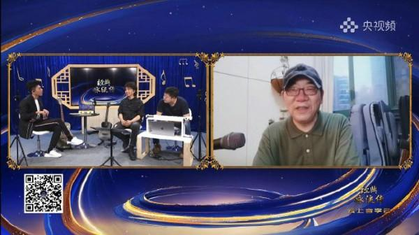 """李玉刚《昭君出塞》惊艳众人 李治廷摇滚唱古诗被赞""""太震撼"""""""