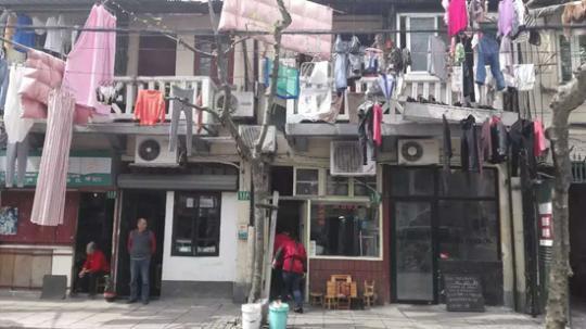 民生工程的重点和难点:上海用力甩掉那只马桶