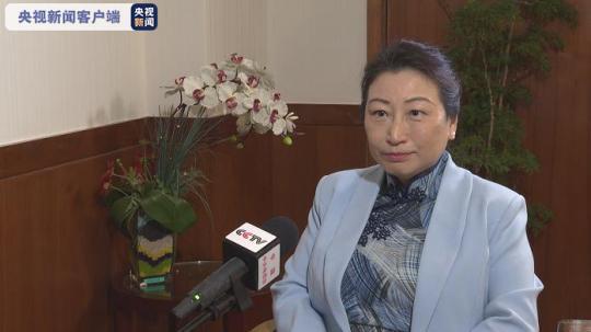 """香港律政司司长:人大常委会的决定合法合情合理 体现""""一国两制""""优势"""