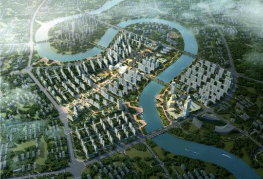 以前只知黄岩蜜橘好,现在才发现黄岩与上海这么亲近