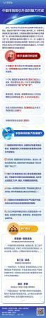 人民论坛图解 | 中国市场吸引外资的魅力不减