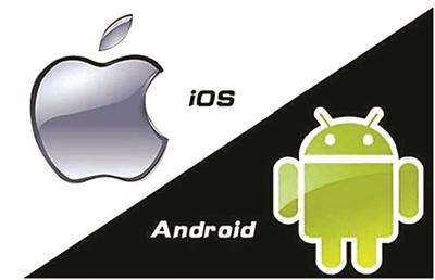 不同系统购买会员收费不同  客服称苹果额外收取渠道费用