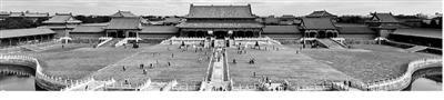 """""""香港故宫""""预计2022年6月开幕"""