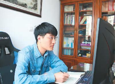疫情中的求学故事:五位海外留学生的新学年