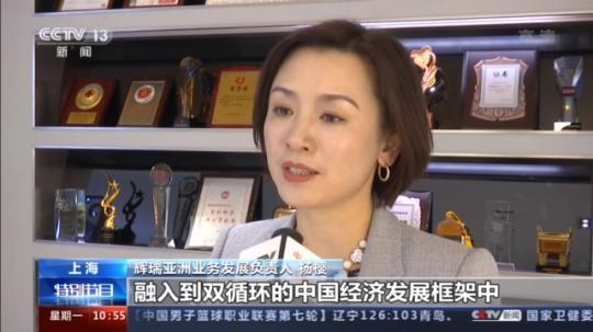 http://www.tianguangxu.com.cn/jingji/167099.html
