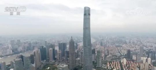 2020世界并购大会:投资并购新引擎 服务中国经济转型发展