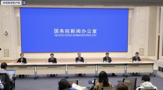 自由贸易和国际经贸合作仍是主流及未来发展方向