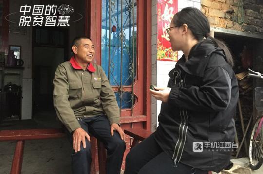 【中国的脱贫智慧】奋斗的青春 脱贫路上杜鹃红图片