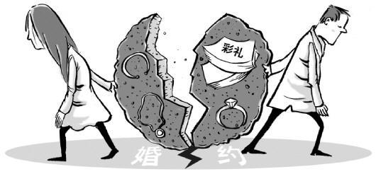 中超历史冠军_中超历史冠军_尤文图斯C罗