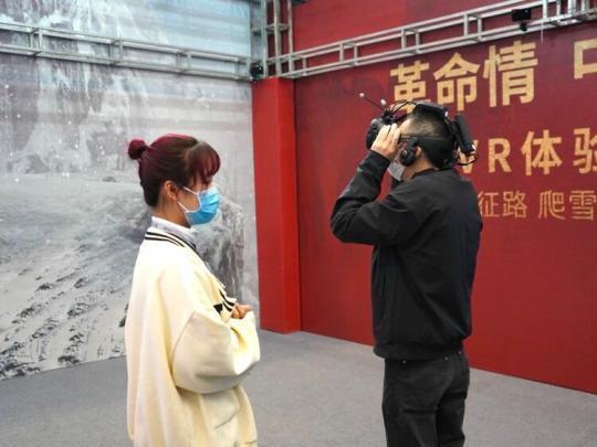 数字、IP、创意……中国文旅产业的多样赋能之道