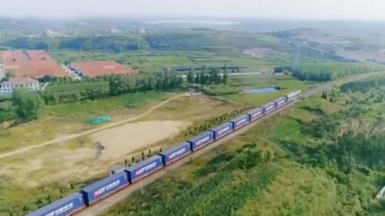 上合组织愿同中国加强电商和物流合作(图2)