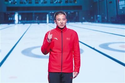 北京榜样年度评选开始 全网点赞超1.7亿人次