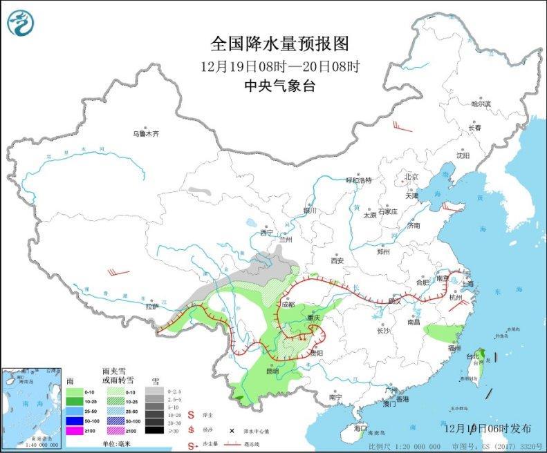 http://i.weather.com.cn/images/cn/news/2020/12/19/1608335110345083368.jpg