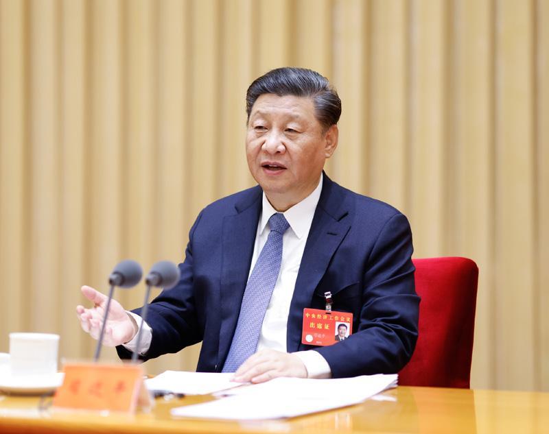 中国变成全世界唯一完成经济发展正提高的关键经济大国