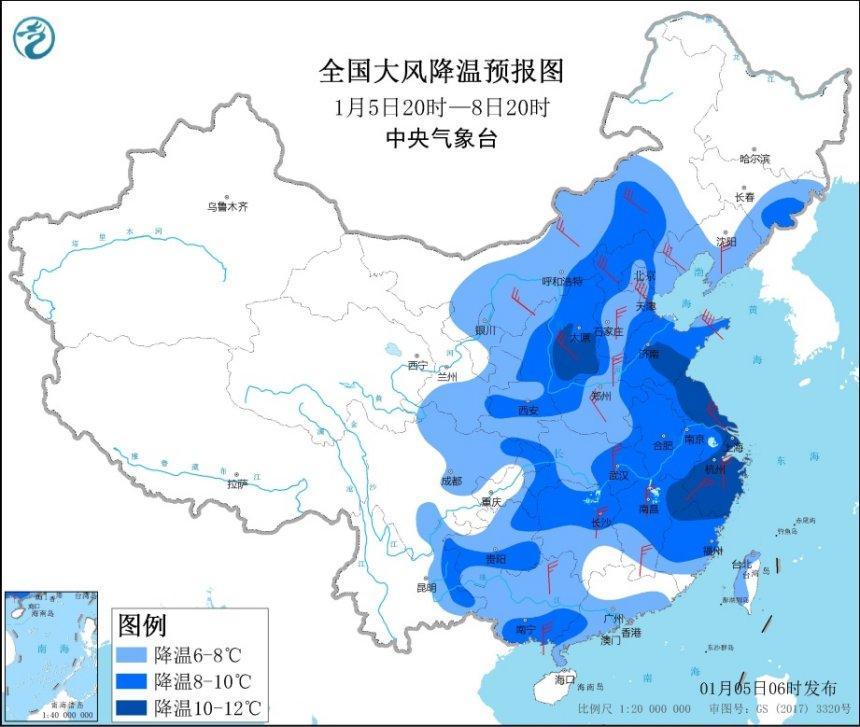 http://i.weather.com.cn/images/cn/news/2021/01/05/1609804474127017470.jpg