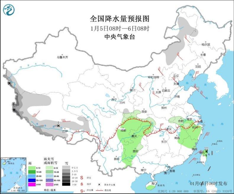 http://i.weather.com.cn/images/cn/news/2021/01/05/1609804735026080544.jpg