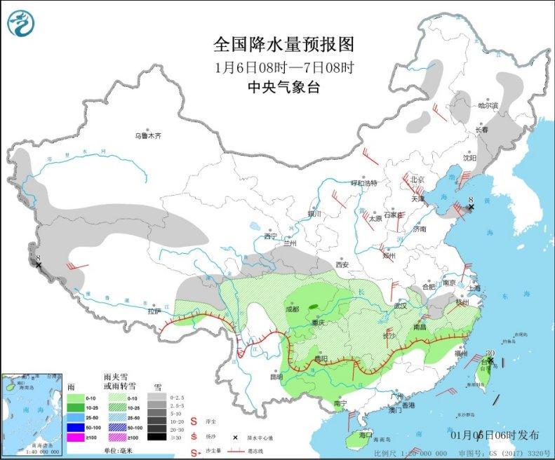 http://i.weather.com.cn/images/cn/news/2021/01/05/1609804735028056238.jpg