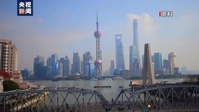 世界银行:中国发展将带动新兴市场经济体增长