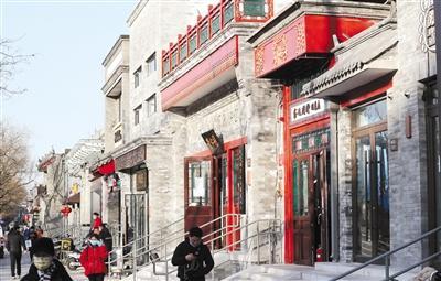 历史文化名城保护扩大至全市域