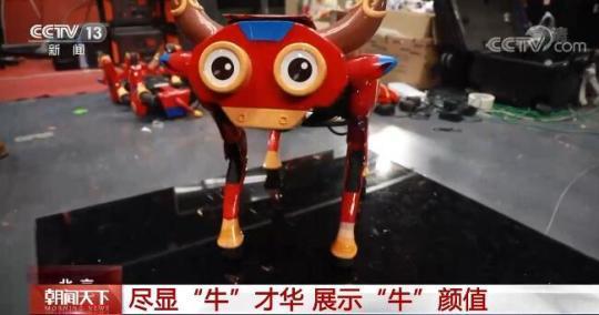 http://www.jdpiano.cn/shehui/179113.html