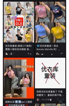 http://www.jldlk.cn/fangchan/180636.html