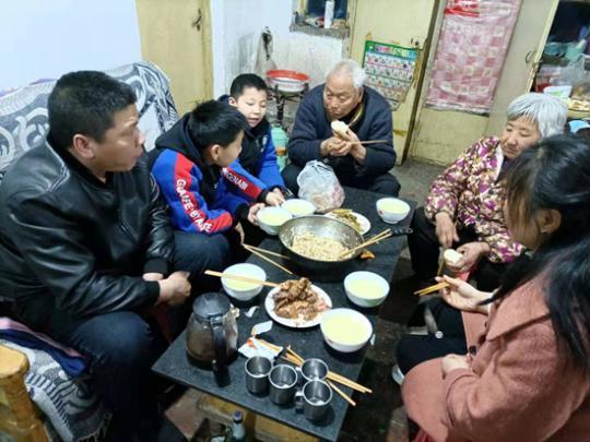 http://www.jldlk.cn/junmi/180657.html