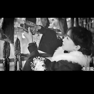 从李子柒到拉面哥 乡村文化振兴