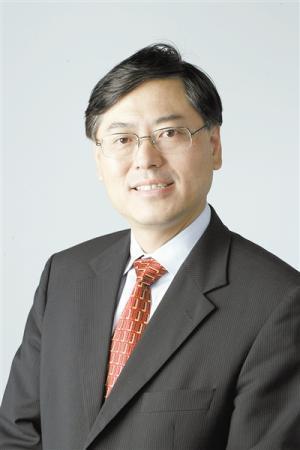 杨元庆代表: 5G和工业互联网将高度融合