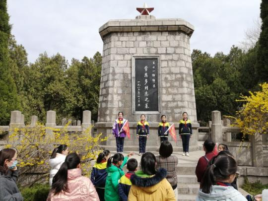 http://www.chinanews.com/cr/2021/0321/1236142824.jpg