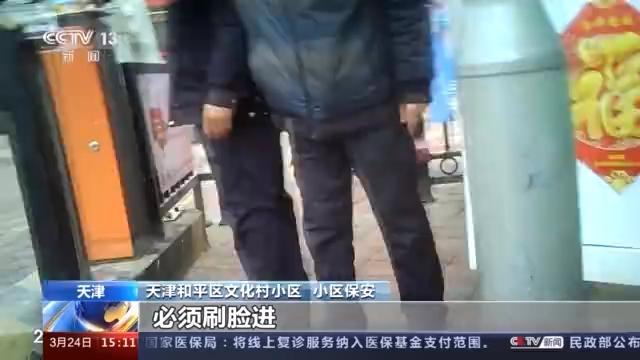 http://www.jdpiano.cn/shehui/185224.html
