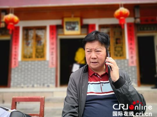 http://jszhy.cn/fangchan/188168.html