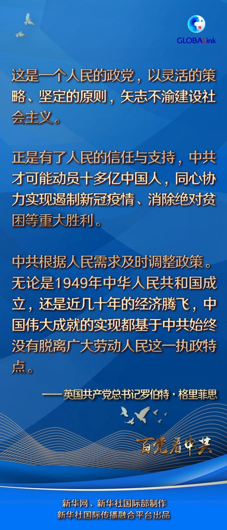 http://jszhy.cn/junmi/188397.html