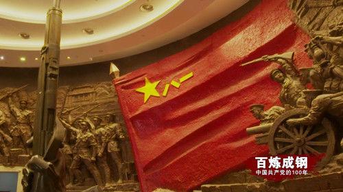 http://jszhy.cn/lishi/188515.html