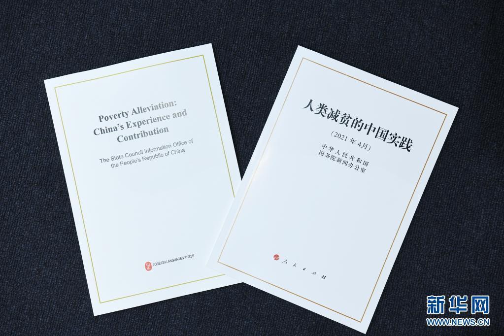http://jszhy.cn/keji/188673.html