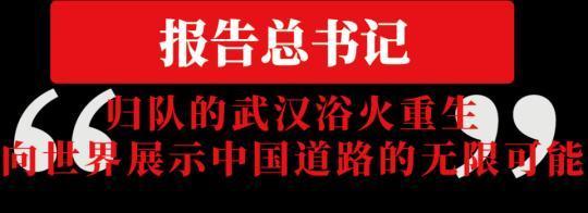 http://www.hmhxwz.cn/zhengwu/160607.html